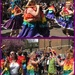 Morris Dancing by bizziebeeme