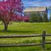 Farmland by skipt07