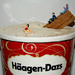 May 09: Ice Cream by bulldog