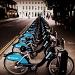 Bikes by rich57