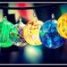 Handblown glass by jankoos