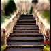 How About A Stairway To Heaven by digitalrn