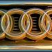 Logo by allie912