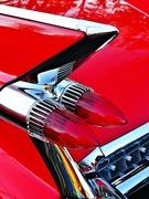 16th May 2013 - Cadillac Ranch