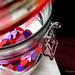 Jar of hearts. by darrenboyj