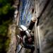 padlock by ingrid2101