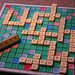 The game of life by angelar