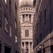 Day 142 - St Paul's (Framed) by snaggy