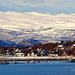 Norway - Day 5: Alta by darrenboyj
