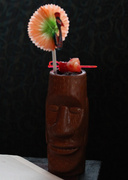 10th May 2013 - Singapore Sling