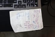 13th May 2013 - Tasting Notes