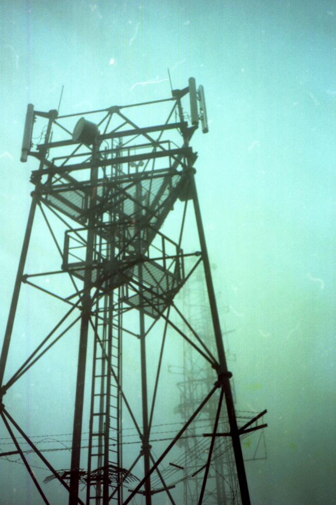 fog by ingrid2101