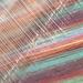 Silkwarp'n'heddles by dulciknit