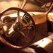 Pontiac 1953 Chieftain Dash by pdulis