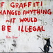 If graffiti changed anything by boxplayer