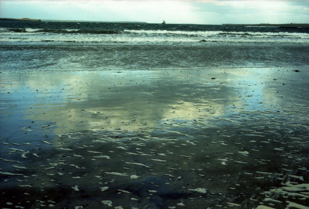inganess reflection 1 by ingrid2101