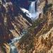 Mighty falls by peterdegraaff