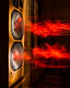 14th Jun 2013 - Disco Inferno