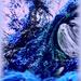 A Flowerfall...... by amrita21