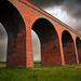 John O' Gaunt viaduct ~ 4 by seanoneill