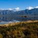Theewaterskloof Dam by salza
