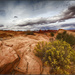 Valley of Fire by aikiuser