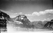 28th Jun 2013 - Logan Pass 1926