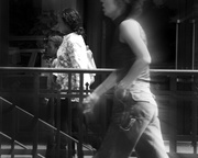 21st Jun 2013 - Street photo #1