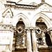 Methodist church by sugarmuser