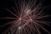 4th Jul 2013 - Happy 4th of July!