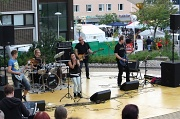 22nd Aug 2010 - 365-Garlic Festival IMG_9377
