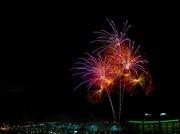 4th Jul 2013 - Happy 4th of July