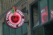 28th Aug 2010 - Cherry Street Coffee House