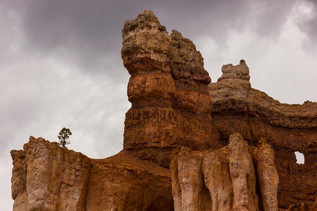 ELT at Bryce Canyon, Utah by northy
