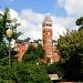 Clemson University, South Carolina by stownsend