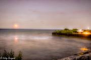 23rd Jul 2013 - Port Waters