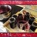Making blackcurrant jam by busylady