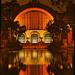 Balboa Arboretum by joysfocus