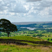 27th July 2013 View from the Roaches by pamknowler