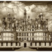 Chateau de Chambord  (best enlarged) by ivan