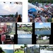 Kempenfest in Barrie by bruni