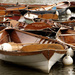 Boats by nicolaeastwood