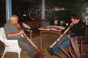 3rd Aug 2009 - Didgeridoo