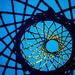 Blue Sky by kwind