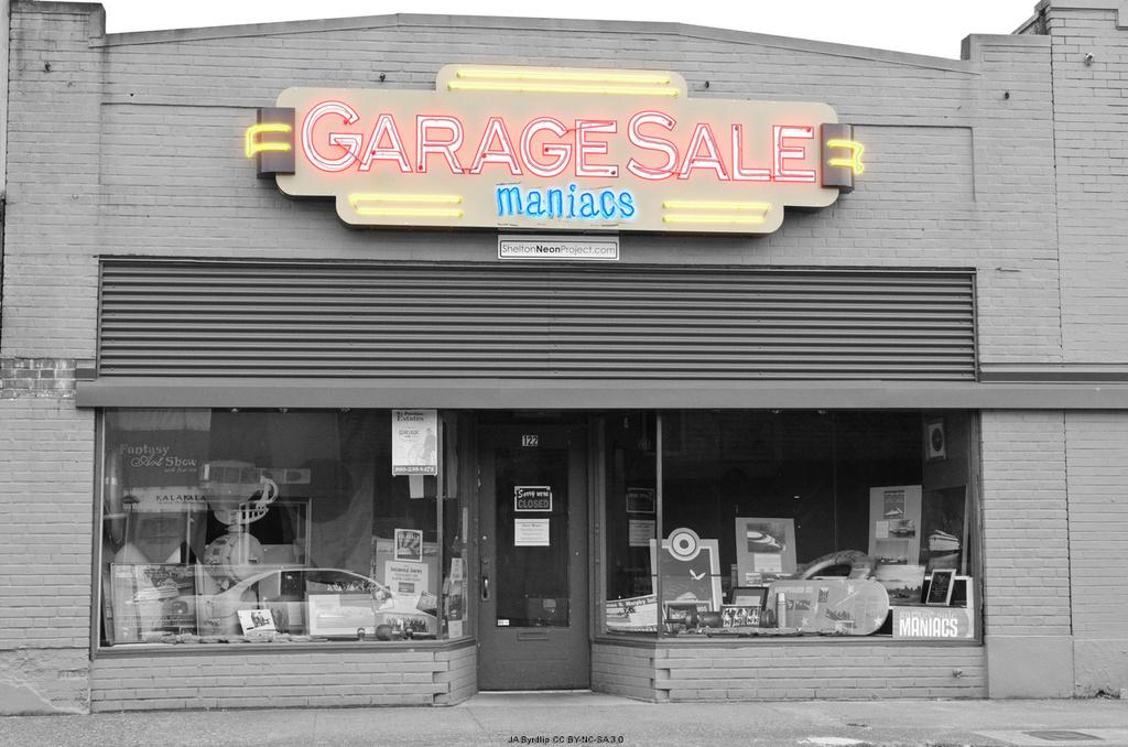 For Sale by byrdlip