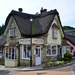 Pencil Cottage, Shanklin, Isle of Wight by gailmmeek