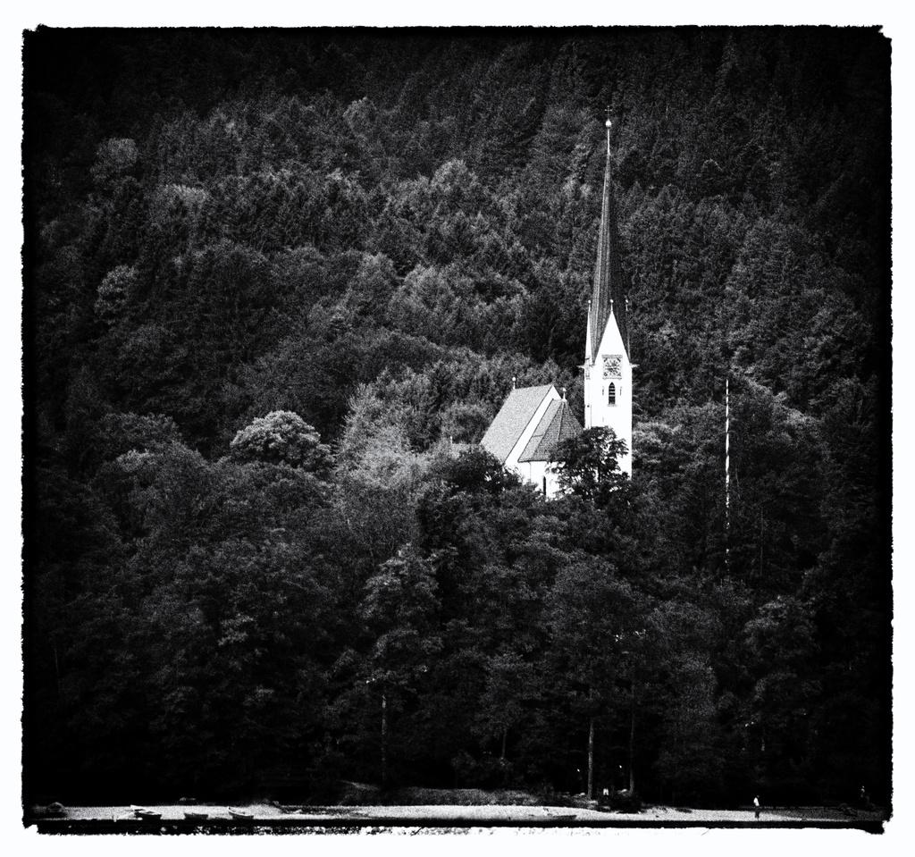 Bavaria~2 by seanoneill
