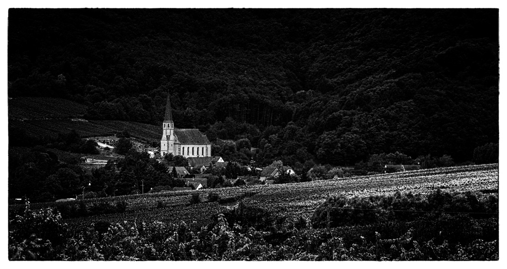 Alsace~5 by seanoneill