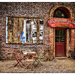 """Chez Pepette""              [viewed large gives you more!] by ivan"