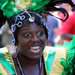 Nottingham Caribbean Carnival 2013 by phil_howcroft